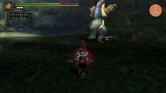 Guide: Monster besiegen