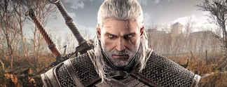 Synchronsprecher von Geralt von Riva äußert sich zu Sex-Szenen