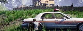 Panorama: The Day After: Teaser zum Survival-Spiel ver�ffentlicht
