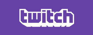 Panorama: Twitch: Familienvater spendet gesamte Ersparnisse an Streamer