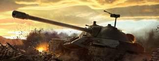 Boykott: 30.000 Spieler boykottieren World of Tanks