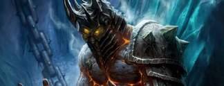 World of Warcraft: Nach verkorkstem Start von Warlords of Draenor gibt es kostenfreie Spielzeit