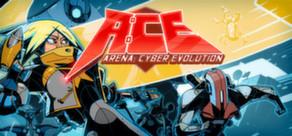 Arena - Cyber Evolution