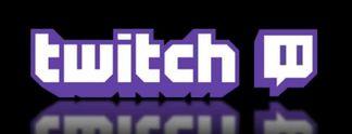 Konkurrenz f�r Steam: Twitch steigt in Online-Handel f�r Spiele ein