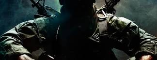 Call of Duty - Black Ops 3: Die Supersoldaten kommen