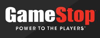 Gamestop: Bundle-Politik sorgt für Ärger bei den Kunden