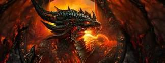 World of Warcraft: Blizzard m�chte k�nftige Erweiterungen schneller entwickeln