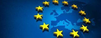 Preispolitik: EU denkt �ber einheitliche Preise f�r Spiele nach