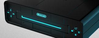 Nintendo NX: Neues Patent entdeckt, kommt die Konsole mit Kinect-Technik?