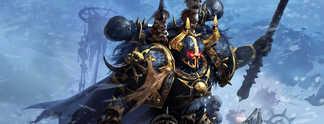 Dawn of War: Komplette Serie übers Wochenende gratis auf Steam spielen