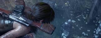 Gamescom: Microsoft-Pressekonferenz mit Crackdown 3 und Scalebound