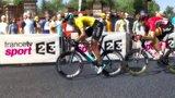 Tour De France 2015: Pro Cycling Manager - Teaser
