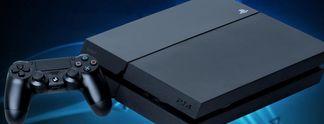 Finanzzahlen: Sony pr�sentiert satten Gewinn