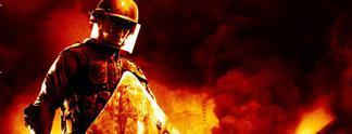 Specials: In diesen Videospielen clashen Staatsmacht und Bev�lkerung