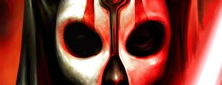 Star Wars - Knights of the Old Republic 2: Neuer Patch für das Rollenspiel
