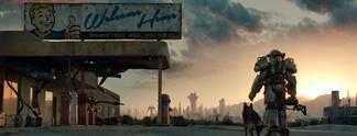 Fallout 4: �berlebensmodus wird komplett �berarbeitet