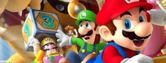 Nintendo NX: M�glicher Ver�ffentlichungstermin aufgetaucht