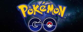 Pokémon Go: Neue Pokémon möglicherweise schon am Donnerstag