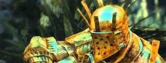 Wer ist eigentlich? #110: Lautrec von Carim, der goldene Ritter