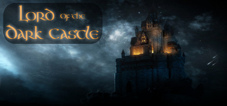 Lord of the Dark Castle