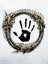 The Elder Scrolls Online - Dark Brotherhood