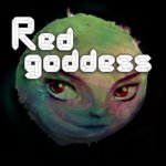 Red Goddess