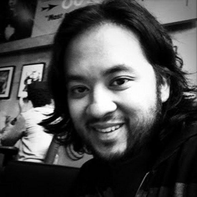 Eric Medalle war einer der führenden Köpfe hinter zahlreichen gestalterischen Entscheidungen von The Pokémon Company. Quelle: https://www.youtube.com/channel/UC7EcRK-HYWIirB0D2SYcjPw