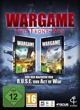 Wargame - Two Front War