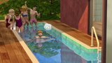 Die Sims 4 -  POOLS - Offizieller Trailer