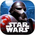 Star Wars - Der Widerstand