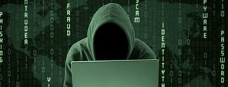 Vorsicht! PSN und Xbox Live durch DDos-Attacke bedroht