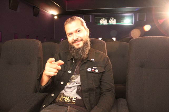 Arne Meyer von Entwickler Naughty Dog beantwortet Fragen zum Spiel.