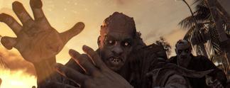 Dying Light: F�rchtet die Dunkelheit! Denn daf�r gibt es Gr�nde.
