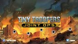 Tiny Troopers Joint Ops - Official Feature Trailer