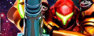 Metroid - Samus Returns: Gro�e Legacy-Edition f�r Europa gesichtet