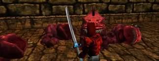 Asheron's Call: So verabschiedeten sich die Spieler vom Online-Rollenspiel