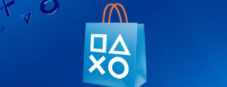 PlayStation Network: Großer Ostersale mit Battlefield, For Honor und weiteren AAA-Spielen gestartet