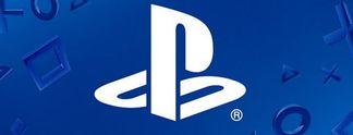 Pressekonferenz von Sony am 13. September: Wird PS4 Neo vorgestellt?