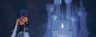 Vorschauen: Kingdom Hearts 2.8: Lebt die Serie noch?