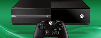"""Ger�chte zur Xbox-Zukunft: Neue Konsolen geplant, Partnerschaft mit Oculus VR und """"Project Helix"""""""