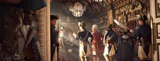 Assassin's Creed - Unity: Die Revolution lebt