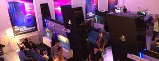 Specials: PlayStation 4 Pro: Diese Spiele unterst�tzen die neue Sony-Hardware