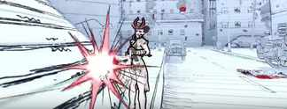 PlayStation Plus: Das erste kostenlose Spiel f�r April enth�llt