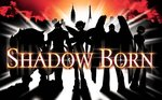 Shadow-Born