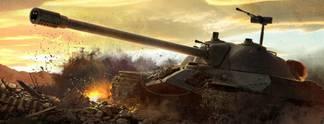 World of Tanks: Wargaming entschuldigt sich nach Youtube-Zwischenfall