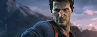 Naughty Dog: Was kommt nach Uncharted 4?