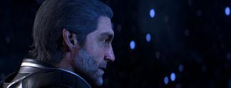 Mass Effect - Andromeda: Kostenlose Demo-Version veröffentlicht
