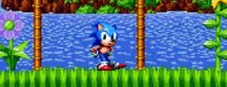 Sonic: Nach 24 Jahren kommt das Ende der Comic-Reihe