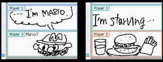 Warum ich die Zeit mit meinem Nintendo DS nie vergessen werde