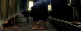 Bioshock - The Collection: 2K Games ver�ffentlicht Vergleichstrailer zum Original